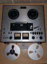 Akai GX-230D Tonbandmaschine . Tape recorder.