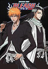 Bleach - Complete Series 5 [DVD] - DVD  7ILN The Cheap Fast Free Post