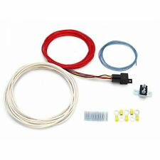 Air Suspension Wire Harness Kit Kicharn17 truck rat street custom