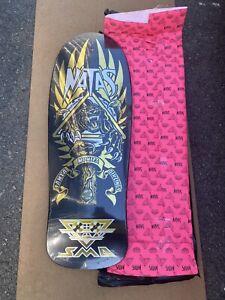 Natas Blind Bag Skateboard
