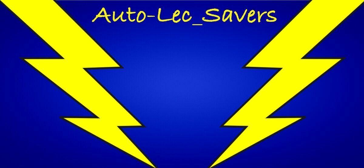 auto-lec_savers