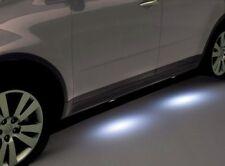 Underbody Light Kit-Puddle Lights SUBARU OEM H471SXA100