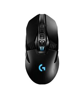 Logitech G903 SE (6372598) Wireless Gaming Mouse