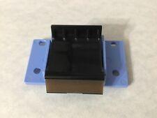 HP 1022 3050 3052 3055 M1319F LJ Printer Separation Pad RM1-2048  Tray2