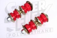 Superflex Front Anti Roll Bar Link Bush Kit (Pair) for Rover 600  1993-1999