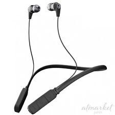 Skullcandy S2IKW-J509 Gris/Noir Inkd 2.0 Bluetooth sans Fil Intra-Auriculaires