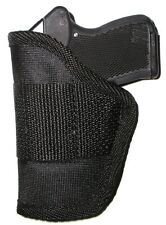 USA Made Holster Kel-Tec 380 P-32 P3AT Pocket conceal Inside Pants .380 .32