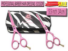 5.5 Profesional Para Estilizar Cabello en Salón hair-cutting Entresacar