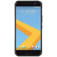 HTC 10 GREY 32GB ANDROID SMARTPHONE HANDY OHNE VERTRAG LTE/4G QUAD-CORE 64BIT