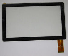 Original New 7'' Capacitive Touch Screen Digitizer Panel A0812 FSC CZY6075E-FPC