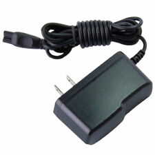 HQRP AC Adapter Power Cord for Philips Norelco HQ7290 HQ7866 HQ8160 HQ8260