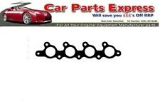 FORD FOCUS RS MK1 EXHAUST MANIFOLD GASKET FREE POST