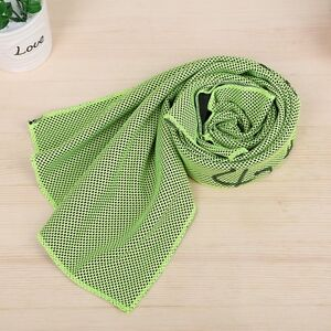 Large Quick Dry Towel Microfiber Bath Fitness Sports Gym Swimming Beach Towels