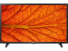 LG 32LM6370PLA 32Zoll 80 cm Full-HD SMART LED TV-NEU&OVP