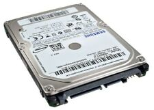 "Samsung  640GB,Internal,5400 RPM,6.35 cm (2.5"") (HM641JI) Laptop HDD"