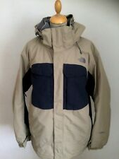 Homme NORTH FACE HYVENT Veste Taille M