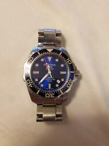 Certina Ds Action Diver C013.407.11.041.00 Automatic Men's Watch