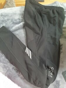 Gore Element Thermo Tights