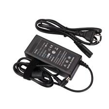 AC Adapter + Power Cord for Canon Pixma IP90 I80 I70 IP100 Printer Charger