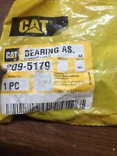 Cat Part # 209-5179 Bearing Assembly