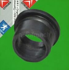 NEW GENUINE Peugeot 205 GTi Washer Pump Rubber Seal
