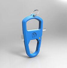 3 Legged Thing TOOLZ - multi-function tripod tool. Hex key, Screwdriver etc