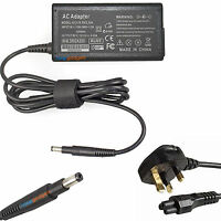 19.5V 3.33A AC Adapter for HP Sleekbook 677770-001 677770-002 677770-003 New PSU