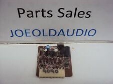 Sansui 9090DB Original F-2550  Multipath. Sold for Parts Only. Parting Out 9090