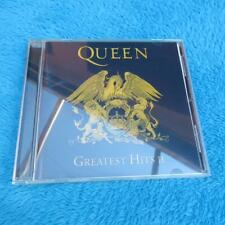 QUEEN - Greatest Hits II SHM-SACD - UIGY-9533 DIGITAL REMASTERED 2013 JAPAN