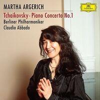 Various Artists - Tchaikovsky: Piano Concerto No 1 in B Flat [New Vinyl LP]