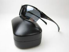 AUTHENTIC! Made in Japan! Maui Jim MJ426-02 Polar. Men's Sunglasses /NAA115