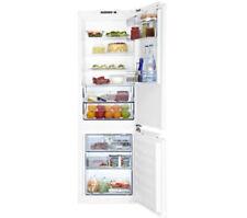 BEKO Select BCE772F Integrated 70/30 Fridge Freezer Auto Defrost