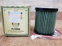 Purolator PureOne Oil Filter PL15505