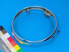 1978-1986 Honda CM400 CB400 CM450 CB450  Headlight RIM Trim CB400T CM400T ring