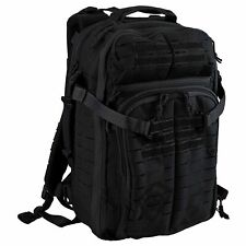 First Tactical Tactix Mochila Plus de 1 días