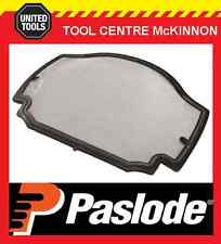PASLODE CORDLESS GAS FIXER 900648 FILTER – SUIT IM250A, IM250A-LI ETC