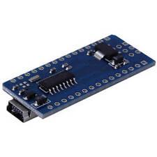 Device for Arduino Nano V3.0 with ATMEGA328P Module Mini Module Board FE FR