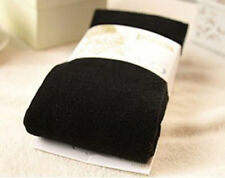 Cashmere Stockings Women Winter Thick Warm Wool Tights Pantyhose Seamless Tights