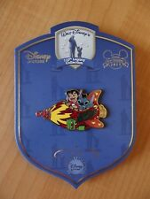 Lilo and Stitch 110th Legacy Collection Disney Pin LE 250 Pin 86247