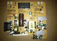 FSP055-2PI02A for Acer X221W X222W Power Supply Unit Free Ship