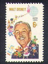 EE. UU. 1968 película de Walt Disney// cine/Dibujos Animados/Animación/personas 1v (n37271)