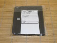New Cisco CIUS-STD-CASE Cius Tablet Standard Carrying Case NEU