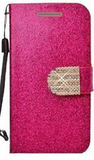 Glossy Fitted Case/Skin for Huawei Mobile Phones and PDAs