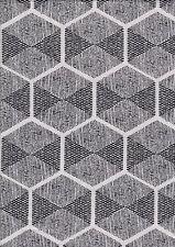 Hexablock (Cali) Half Metre -100% cotton - 50 x 110 cm - Joel Dewberry