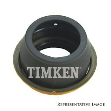 Transfer Case Output Shaft Seal-4WD Rear,Front Timken 4503N