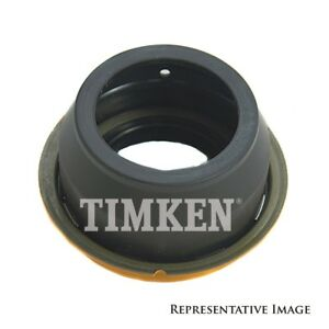Auto Trans Extension Housing Seal Rear Timken 7300S