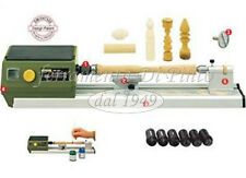 Woodturning Lathe Proxxon 27020 Micromot DB 250