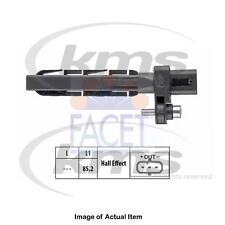 New Genuine FACET Crankshaft Pulse Sensor 9.0758 Top Quality