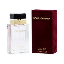 Dolce & Gabbana Pour Femme Eau De Parfum EDP 50 ml (woman)