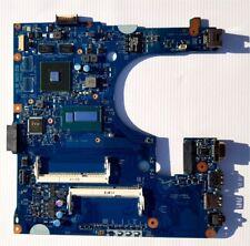 Acer Aspire E1-472PG motherboard NB.MK311.001 with I5-4200 & GeForce GT720M 1GB